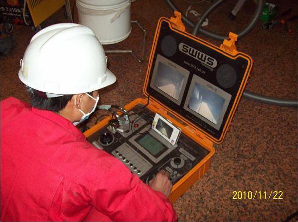 中央空调通风系统清洗、维保,水处理工程清洗维保